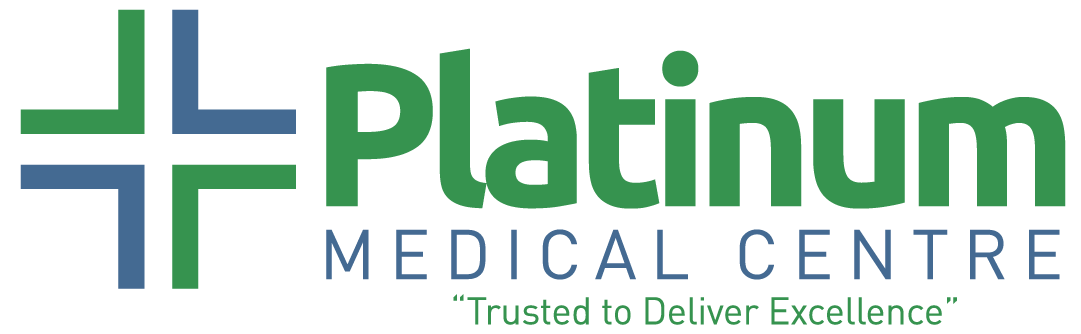 Platinum Medical Center